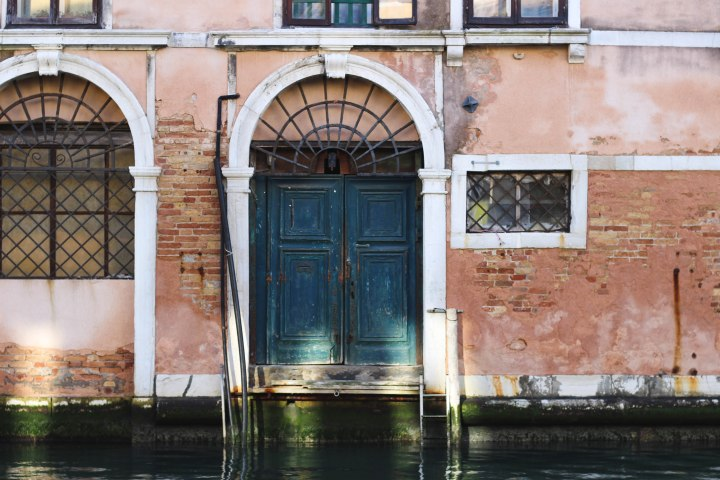 Venedig_Blog_10profil