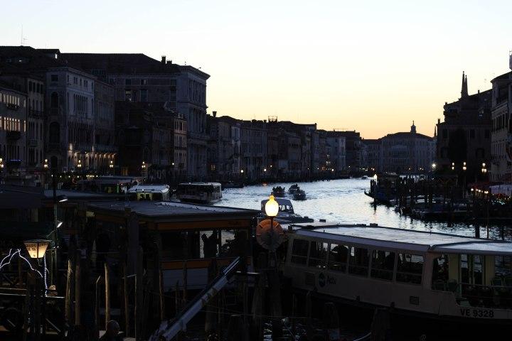 Venedig_Blog_14profil