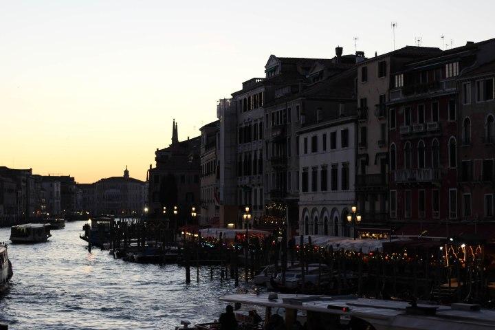 Venedig_Blog_15profil