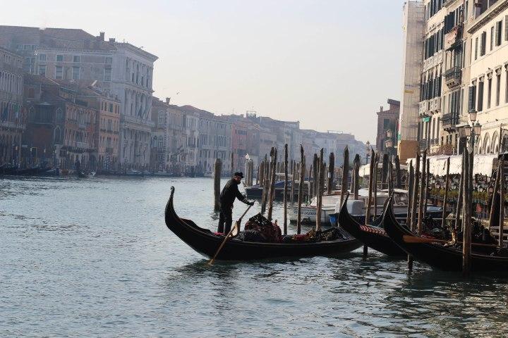 Venedig_Blog_16profil