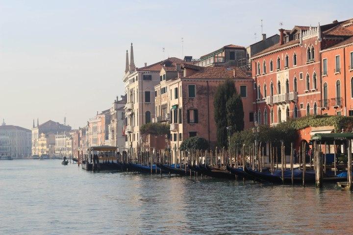 Venedig_Blog_17profil