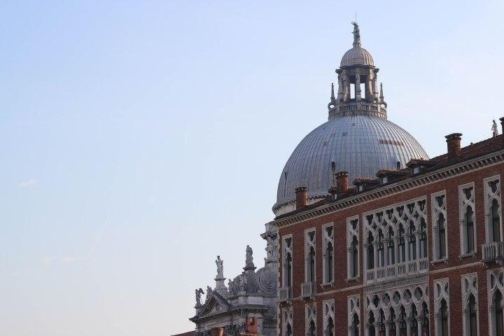 Venedig_Blog_19profil