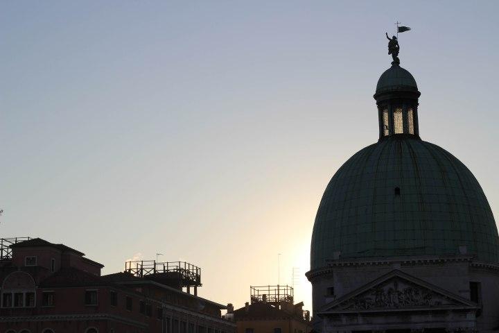 Venedig_Blog_1profil
