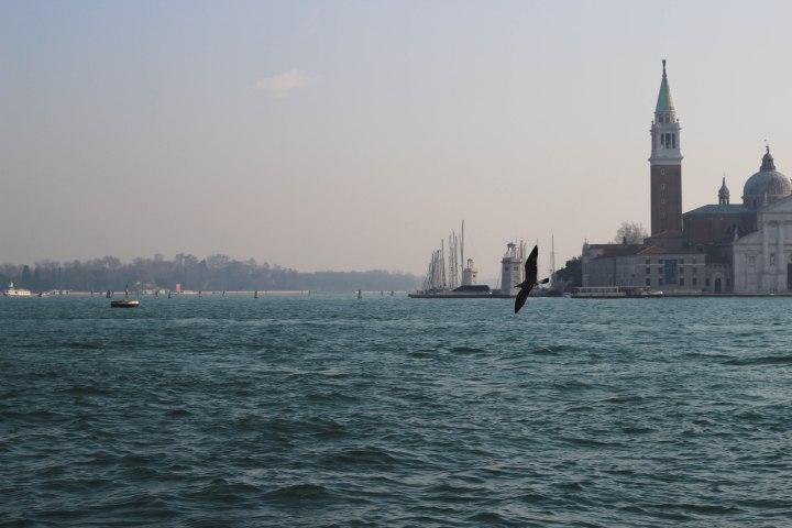 Venedig_Blog_21profil