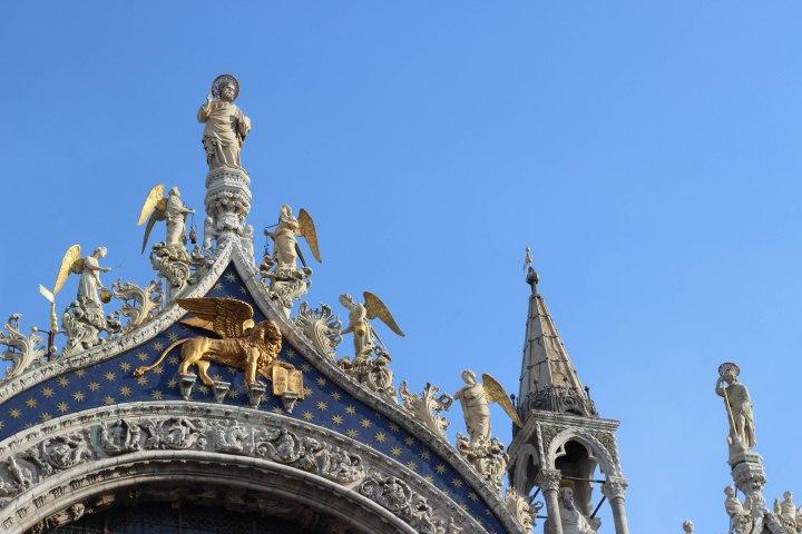 Venedig_Blog_24profil