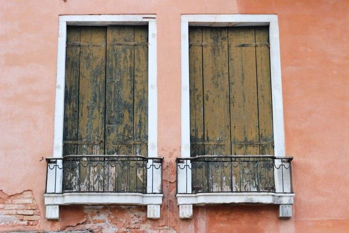 Venedig_Blog_26profil