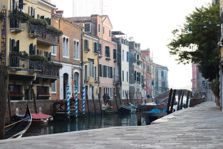 Venedig_Blog_29profil