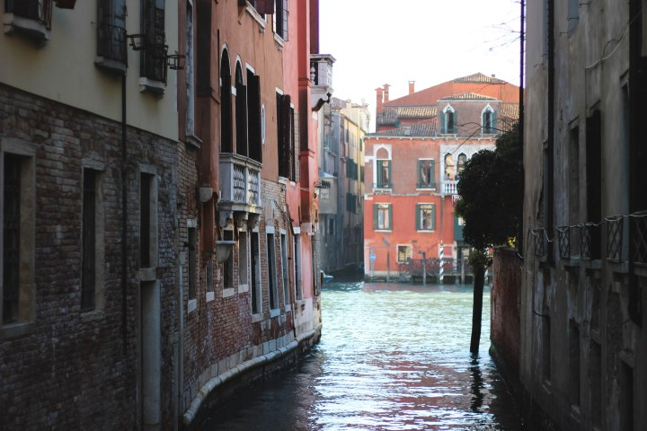 Venedig_Blog_2profil