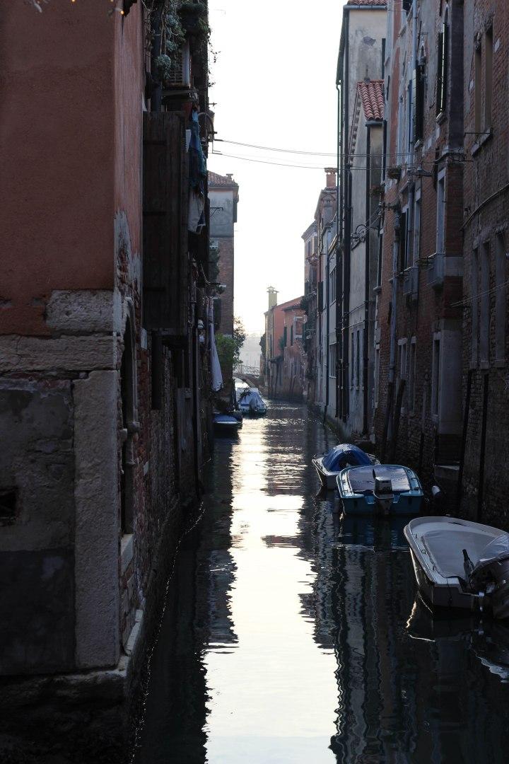 Venedig_Blog_30profil