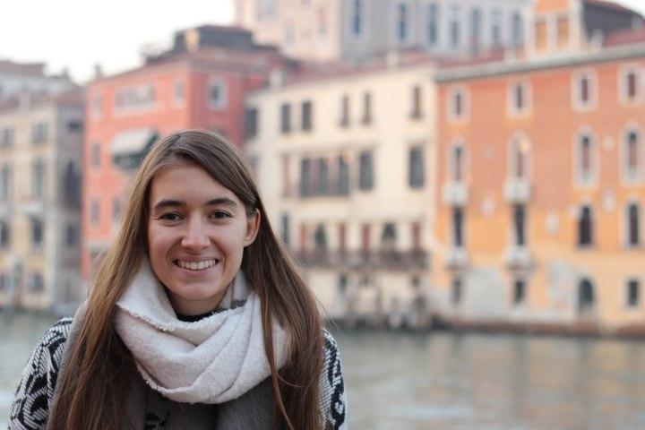 Venedig_Blog_32profil