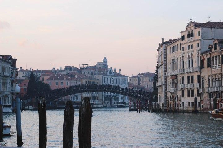 Venedig_Blog_33profil