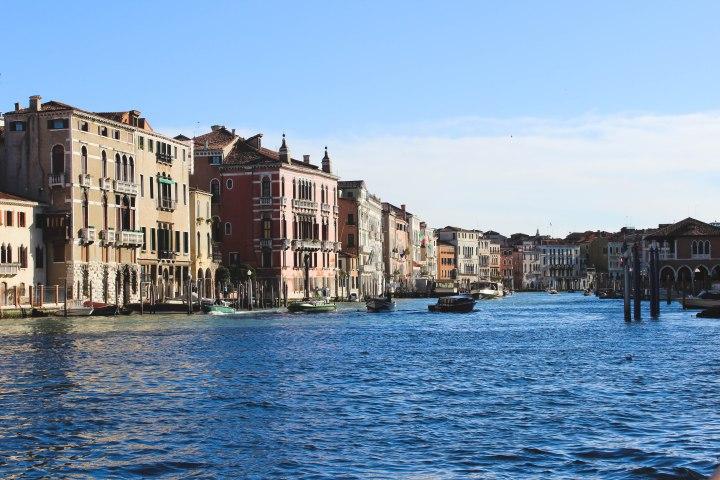 Venedig_Blog_35profil