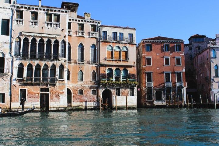 Venedig_Blog_36profil