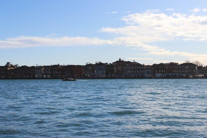 Venedig_Blog_38profil