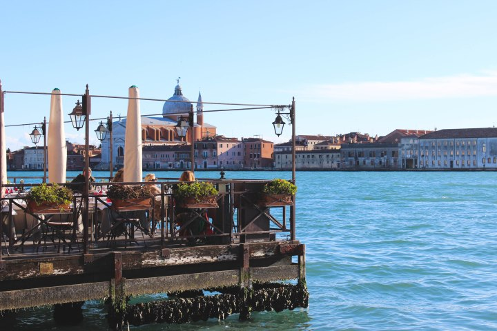 Venedig_Blog_39profil