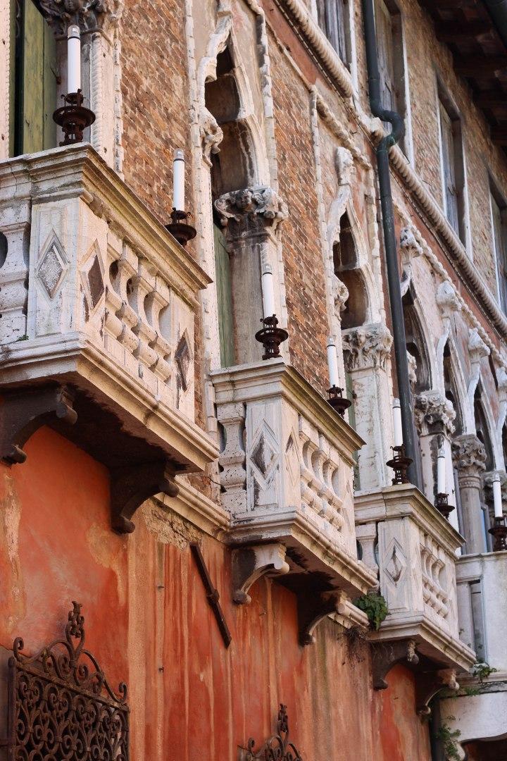 Venedig_Blog_3profil