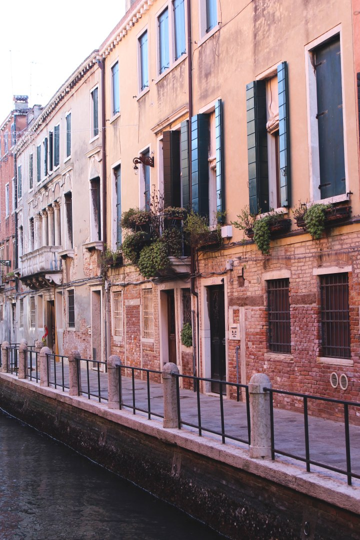 Venedig_Blog_41profil