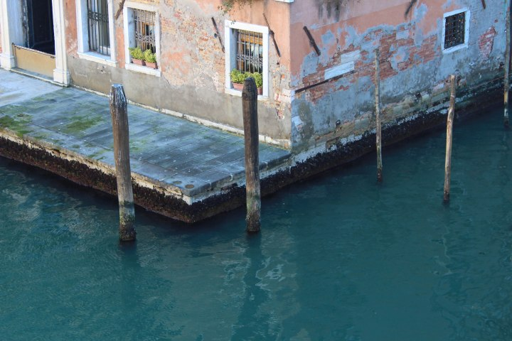 Venedig_Blog_42profil