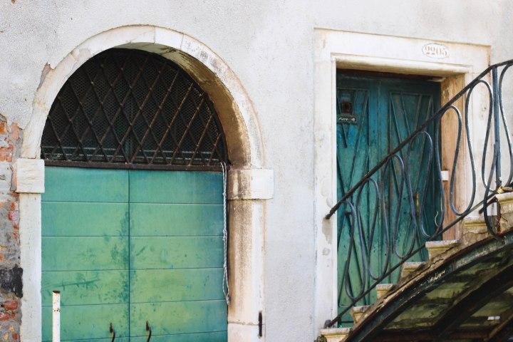 Venedig_Blog_4profil