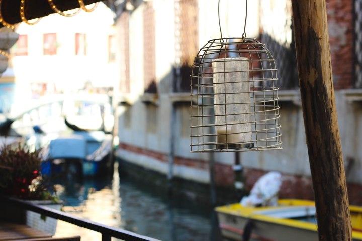 Venedig_Blog_5profil