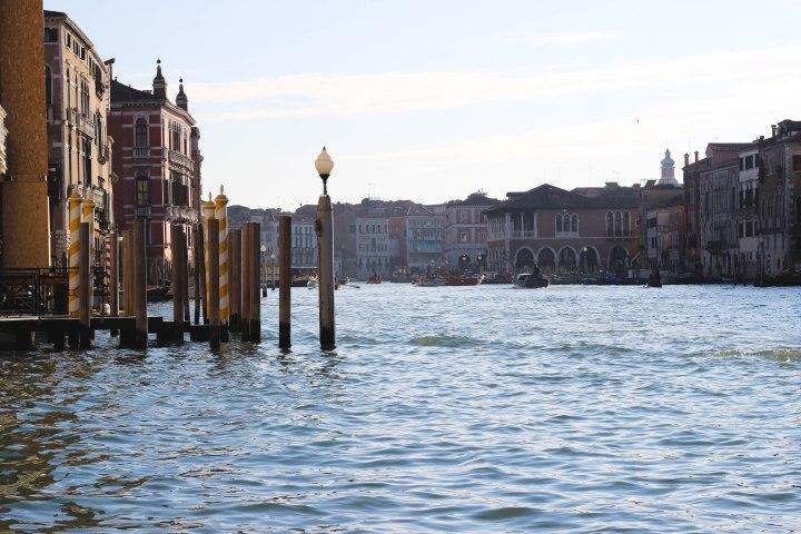 Venedig_Blog_6profil