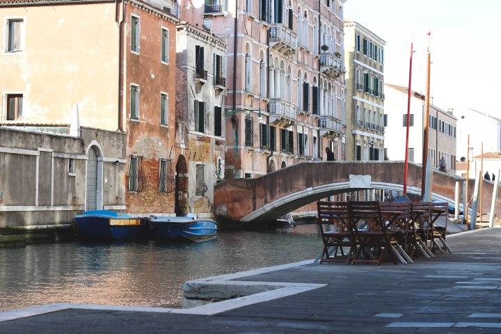 Venedig_Blog_7profil