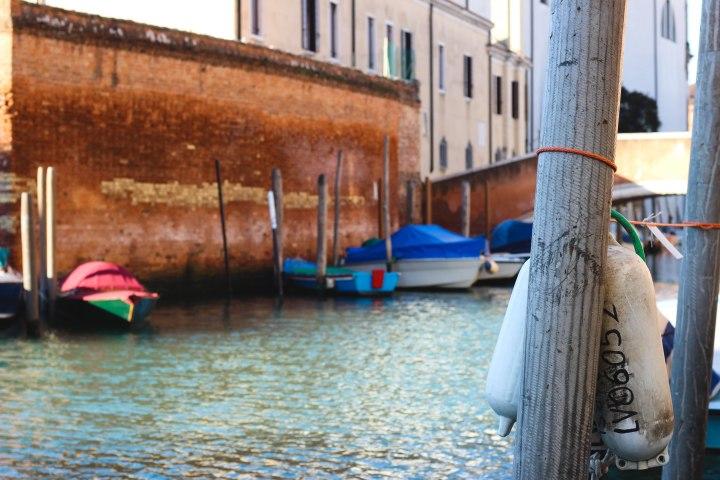 Venedig_Blog_8profil