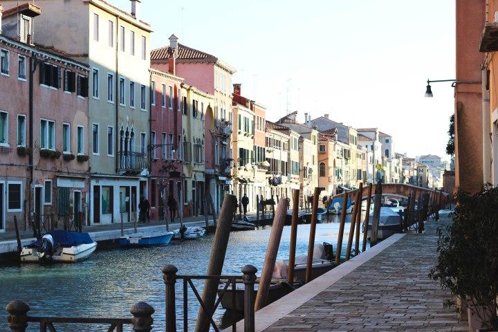 Venedig_Blog_9profil
