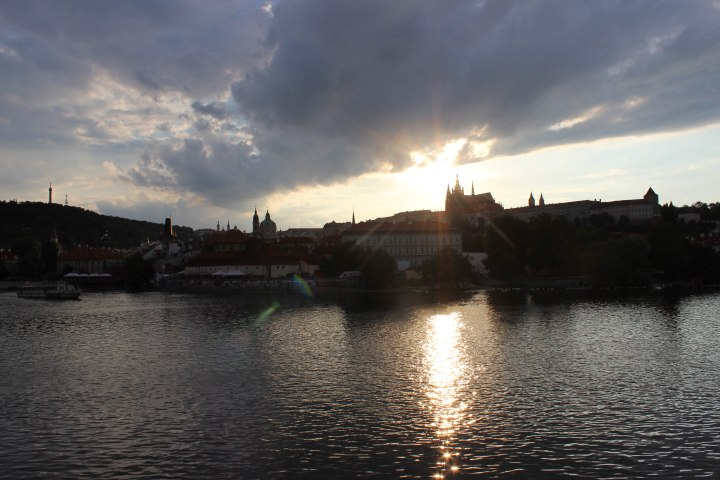 160806 Prag 064profil