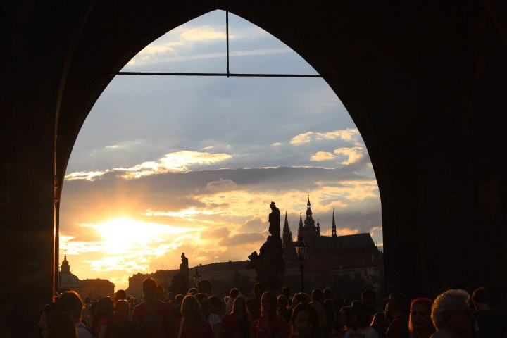 160806 Prag 118profil